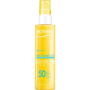 Biotherm - Solskydd - Spray Solaire Lactè