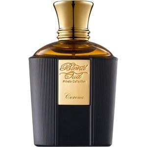 Blend Oud - Corona - Eau de Parfum Spray