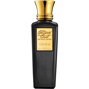 Blend Oud - Oud Al Emarat - Eau de Parfum Spray