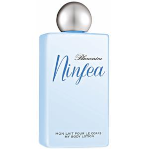 Blumarine - Ninfea - Body Lotion