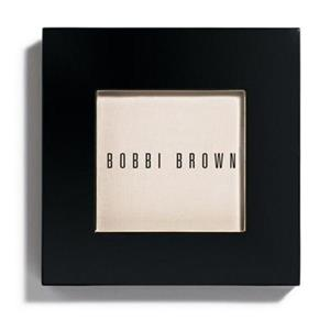 Bobbi Brown - Ögon - Eye Shadow