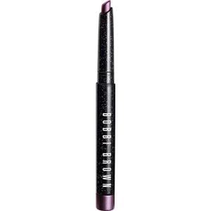 Bobbi Brown - Ögon - Long-Wear Sparkle Stick