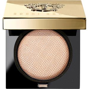 Bobbi Brown - Ögon - Luxe Eye Shadow Rich Sparkle
