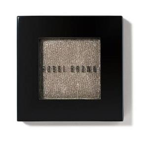 Bobbi Brown - Ögon - Metallic Eye Shadow