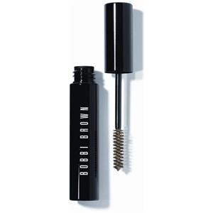 Bobbi Brown - Ögon - Natural Brow Shaper & Hair Touch-Up
