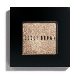 Bobbi Brown - Ögon - Shimmer Wash Eye Shadow