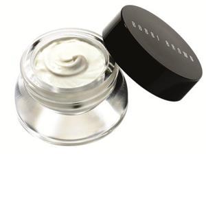 Bobbi Brown - Ögonvård - Extra Eye Repair Cream