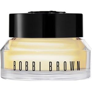 Bobbi Brown - Ögonvård - Vitamin Enriched Eye Base
