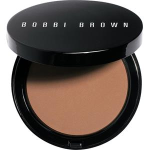 Bobbi Brown - Bronzer - Bronzing Powder