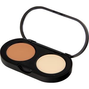 Bobbi Brown - Corrector & Concealer - Creamy Concealer Kit