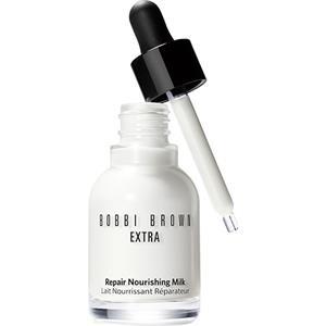 Bobbi Brown - EXTRA - Extra Repair Nourishing Milk