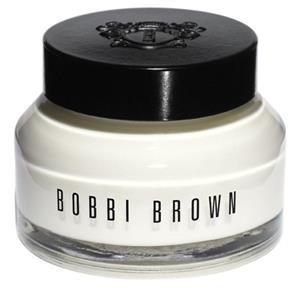 Bobbi Brown - Fukt - Hydrating Face Cream