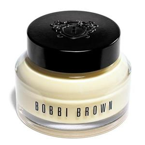 Bobbi Brown - Fukt - Vitamin Enriched Day Cream