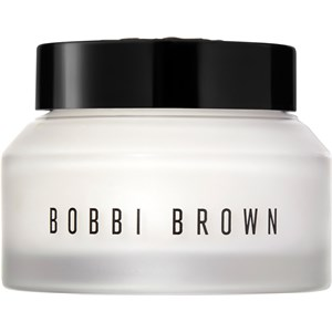 Bobbi Brown - Fukt - Water Fresh Cream