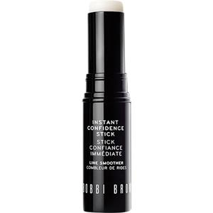 Bobbi Brown - Foundation - Instant Confidence Stick