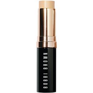 Bobbi Brown - Foundation - Skin Foundation Stick