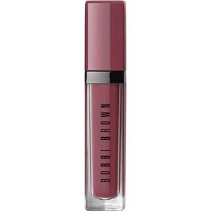Bobbi Brown - Läppar - Crushed Liquid Lipstick