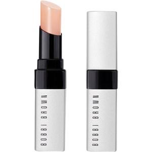 Bobbi Brown - Läppar - Lip Tint