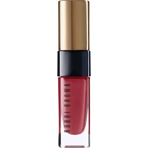 Bobbi Brown - Läppar - Luxe Liquid Lip High Shine