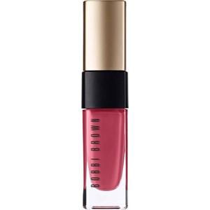 Bobbi Brown - Läppar - Luxe Liquid Lip Matt
