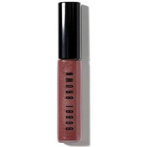 Bobbi Brown - Läppar - Shimmer Lip Gloss