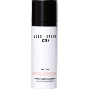 Bobbi Brown - Specialvård - Extra Illuminating Moisture Balm