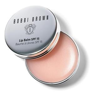Bobbi Brown - Specialvård - Lip Balm