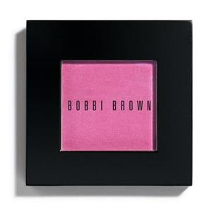 Bobbi Brown - Kinder - Blush