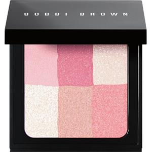 Bobbi Brown - Kinder - Brightening Brick
