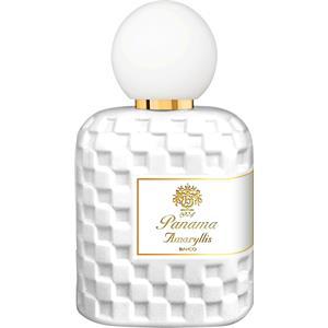 Boellis 1924 - Amaryllis Bianco - Eau de Parfum Spray
