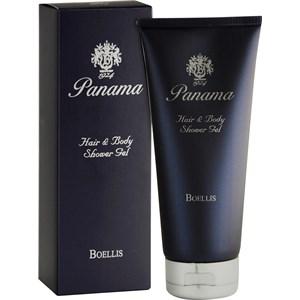 Boellis 1924 - Panama 1924 - Shower Gel