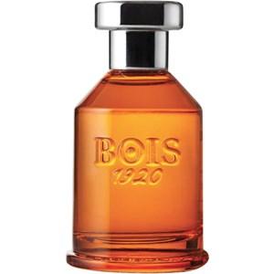 Bois 1920 - Come Il Sole - Eau de Parfum Spray