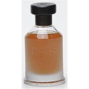 Bois 1920 - Real Patchouly - Eau de Toilette Spray