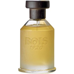 Bois 1920 - Sushi Imperiale - Eau de Parfum Spray