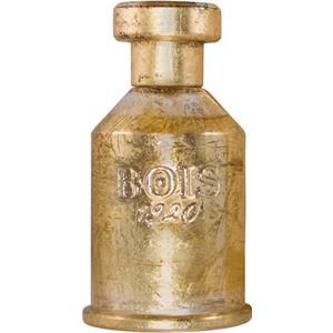 Bois 1920 - Vento Fiori - Eau de Toilette Spray