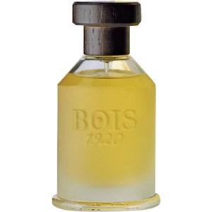 Bois 1920 - Vetiver Ambrato - Eau de Toilette Spray