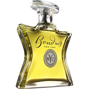 Bond No. 9 - Chez Bond - Eau de Parfum Spray