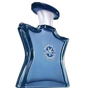 Bond No. 9 - Hamptons - Eau de Parfum Spray