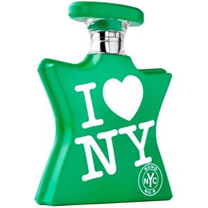 Bond No. 9 - I Love New York - For Earth Day Eau de Parfum Spray