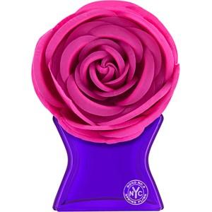 Bond No. 9 - New York Fling - Spring Fling Eau de Parfum Spray