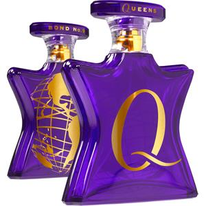 Bond No. 9 - Queens - Eau de Parfum Spray