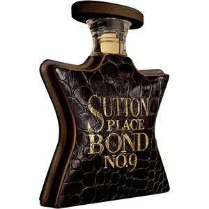 Bond No. 9 - Sutton Place - Eau de Parfum Spray