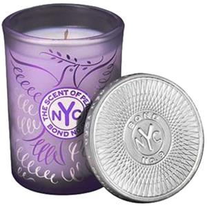 Bond No. 9 - The Scent Of Peace - Candle
