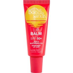 Bondi Sands - Lip care - Lip Balm SPF 50+ Watermelon