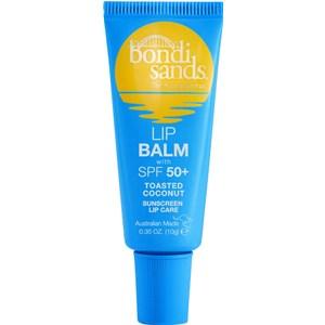 Bondi Sands - Sun Care - Lip Balm SPF 50+
