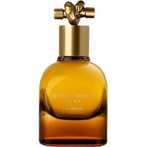 Bottega Veneta - Knot - Eau Absolue Eau de Parfum Spray