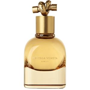 Bottega Veneta - Knot - Eau de Parfum Spray
