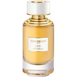 Boucheron - Galerie Olfactive - Oud de Carthage Eau de Parfum Spray