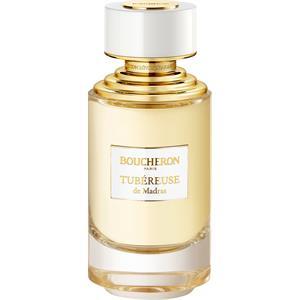 Boucheron - Galerie Olfactive - Tubéreuse de Madras Eau de Parfum Spray