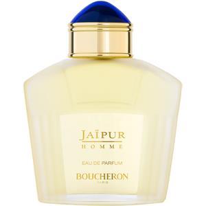 Boucheron - Jaïpur Homme - Eau de Parfum Spray